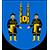 Logo Miasta Piekary Śląskie - herb