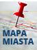 Mapa Piekary.pl