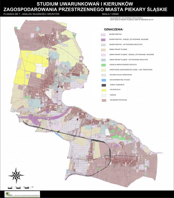 Stadtplanung Studium Nc