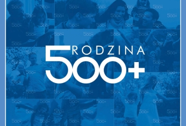 program-rodzina-500-plus