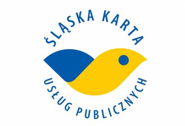 ŚKUP - Śląska karta usług publicznych