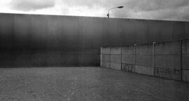 Katowice – Berlin – wystawa fotograficzna w MBP