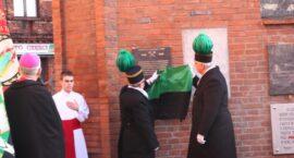 Górnicy świętowali Barbórkę i 60-lecie KWK Piekary