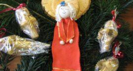 W czwartek kiermasz Bożonarodzeniowy w Zespole Szkół im. Marii Grzegorzewskiej