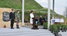 Obchody uchwalenia Konstytucji 3 Maja
