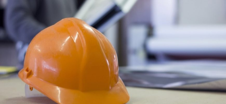 Inwentaryzacja wyrobów zawierajacych azbest