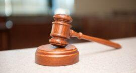 Porady prawne w MOPR