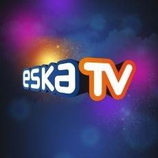 ZS nr 1 zakwalifikowało się do konkursu Eska TV!