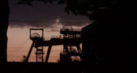 Górnicy KWK Piekary rozpoczęli strajk - Prezydent Miasta ogłasza zbiórkę żywności