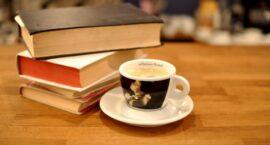 KONKURS Gdzie ludzie i książki dobrze się MAJą