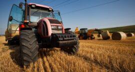 Rolniku - sprawdź czy zostałeś ujęty w spisie wyborców do Izb Rolniczych