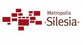 Dzień z Metropolią Silesia