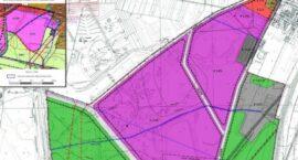 Konsultacje miejscowego planu zagospodarowania przestrzennego