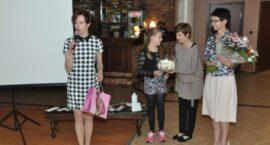 8 urodziny Piekarskiego Forum Kobiet