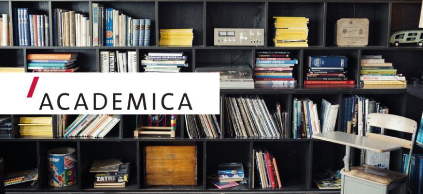 Cyfrowa wypożyczalnia Academica już w Piekarach!