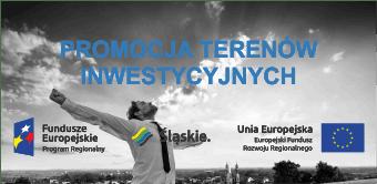 Promocja terenów inwestycyjnych KSSE - Miasto Piekary Śląskie