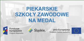 Piekarskie szkoły zawodowe na medal - Miasto Piekary Śląskie