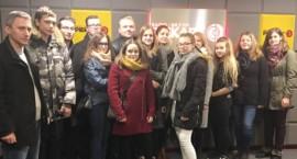 Relacja z VII sesji Młodzieżowej Rady Miasta