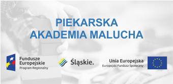 Piekarska akademia malucha - Miasto Piekary Śląskie