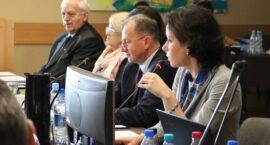 L sesja Rady Miasta Piekary Śląskie