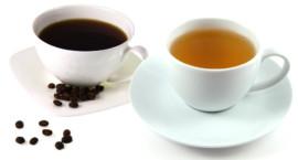 Czwartkowa kawa z prezydentem