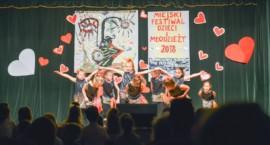 Relacja z Miejskiego Festiwalu Artystycznego Dzieci i Młodzieży Piekar Śląskich