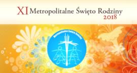 Zapraszamy na Metropolitalne Święto Rodziny do Piekar Śląskich!