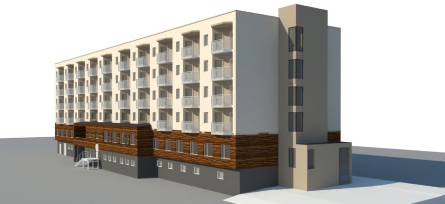 II tura naboru wniosków o zamianę mieszkania