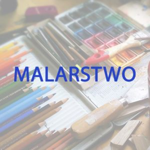 Kategoria Malarstwo