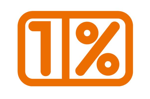 Przekaż 1% podatku dla Organizacji Pożytku Publicznego z Piekar Śląskich
