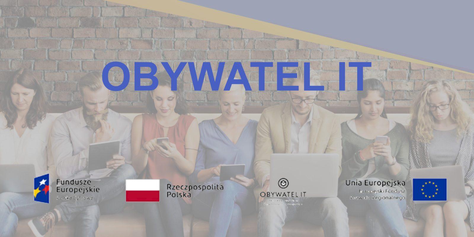 Obywatel IT - Miasto Piekary Śląskie