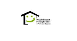 Asystent osobisty osoby niepełnosprawnej i opieka wytchnieniowa w MOPR