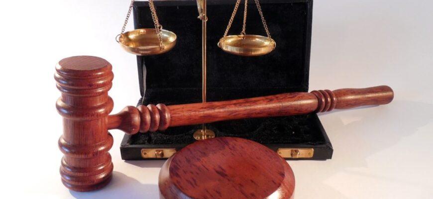 Istotne zmiany w udzielaniu nieodpłatnych porad prawnych
