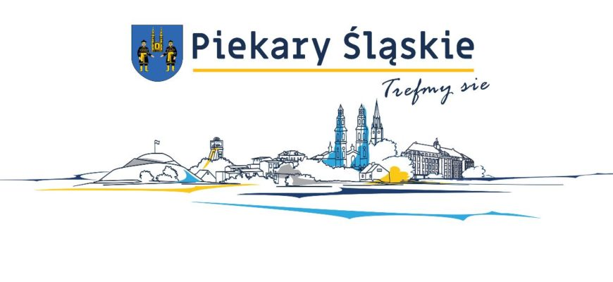 Piekary Śląskie na dobrej pozycji w rankingu Rzeczpospolitej