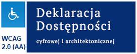 Deklaracja dostępności CIA - Miasto Piekary Śląskie