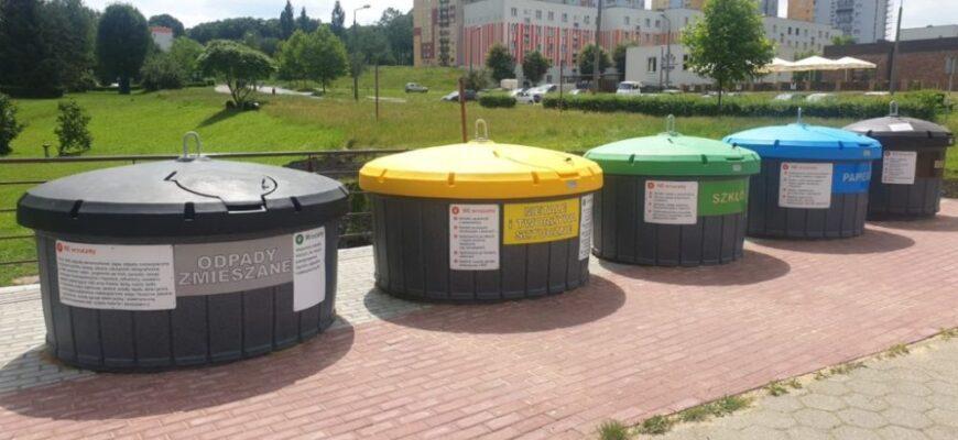 Stanowisko Prezydent Piekar Śląskich w sprawie podwyżki opłaty za śmieci