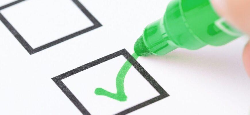 Strategia Rozwiązywania Problemów Społecznych - ankieta