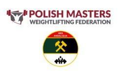 XXX Międzynarodowe Mistrzostwa Polski Masters Piekary Śląskie 2020