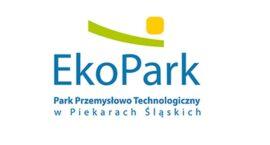 EkoPark wsparciem dla biznesu