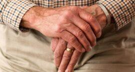 Dodatkowy nabór do Rady Seniorów