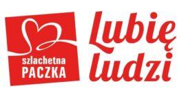Szlachetna Paczka w Piekarach Śląskich szuka magazynu