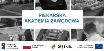 Piekarska akademia zawodowa - Miasto Piekary Śląskie