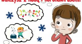 """OK """"Andaluzja"""" organizuje konkurs dla dzieci"""