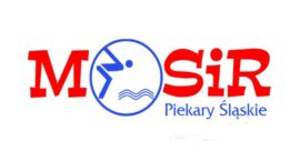 Sportowy weekend z MOSiR-em