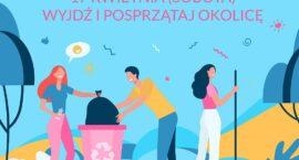 Młodzieżowi radni posprzątają miasto