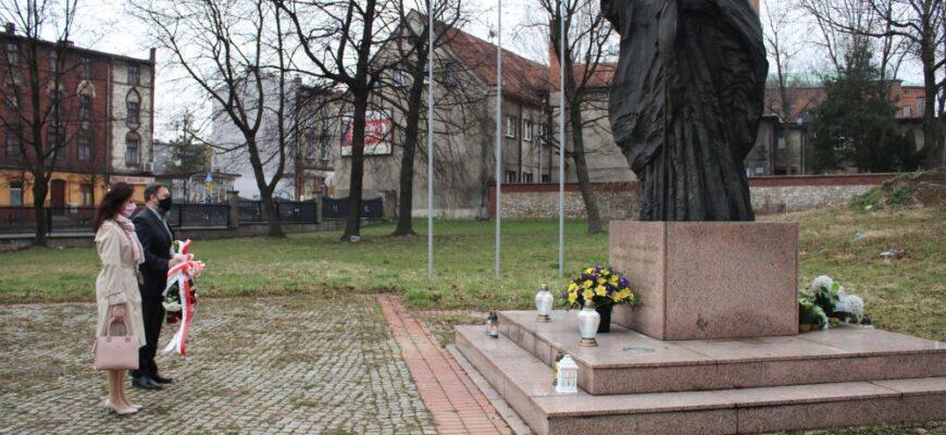 W rocznicę śmierci Jana Pawła II