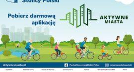 III edycja Rowerowej Stolicy Polski