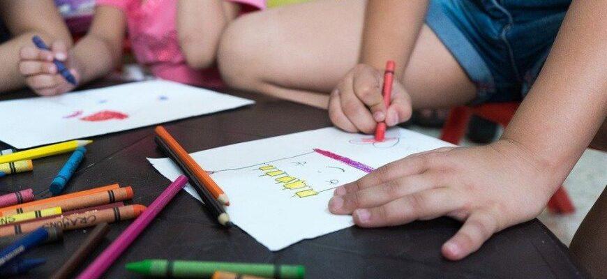 Zasiłek dodatkowy dla rodziców do końca roku szkolnego