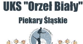 UKS Orzeł Biały zaprasza na zajęcia sportowe