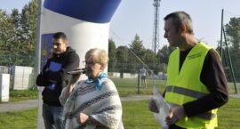 XIV Turniej Sportowy Związku Górnośląskiego
